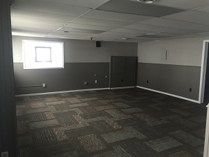 East Grand Forks Storage and Office Space